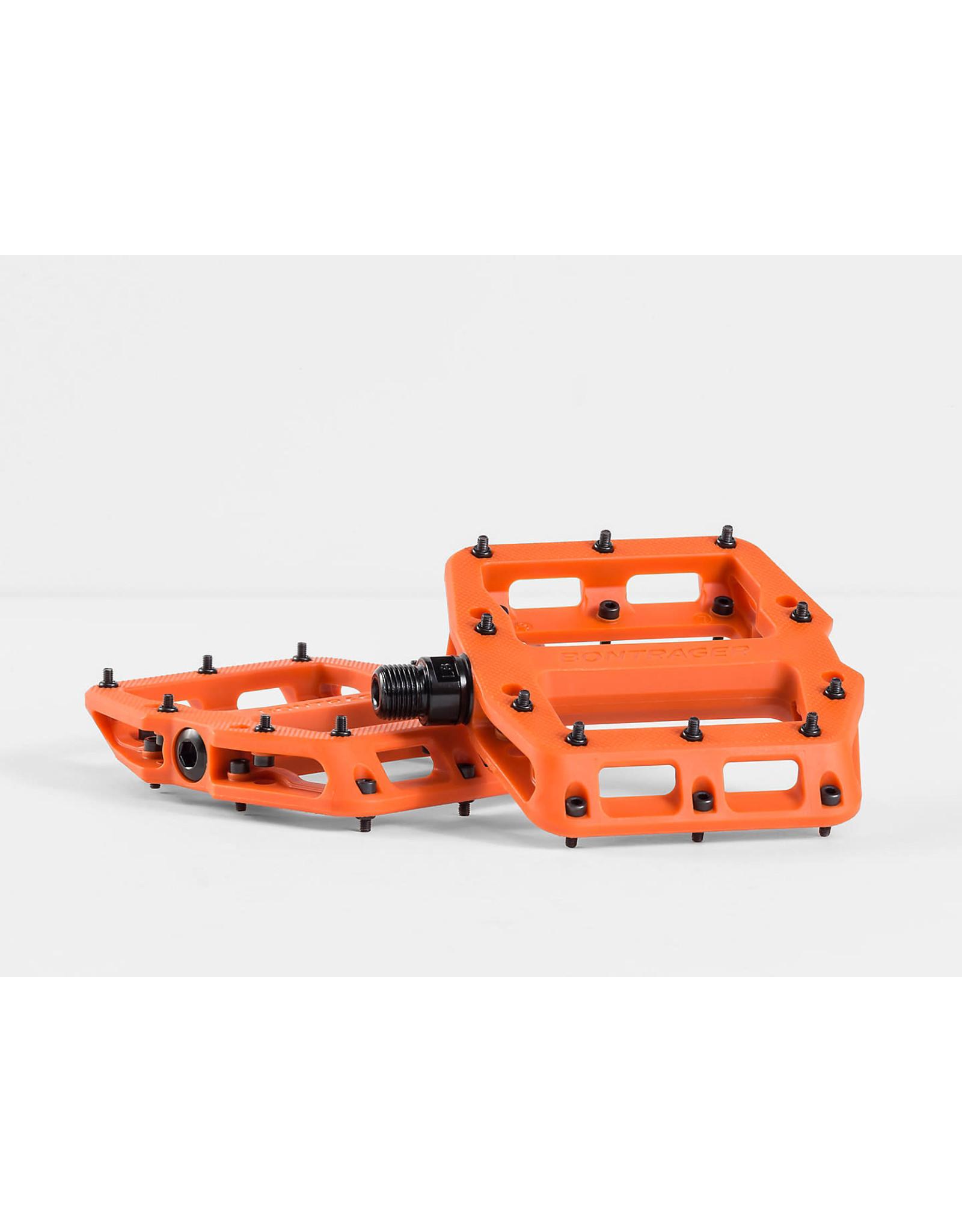 BONTRAGER Bontrager Line Elite Flat Pedal