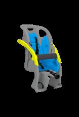 CoPilot CoPilot LIMO EX-1 CHILD SEAT