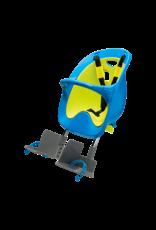 CoPilot CoPilot CABBIE CHILD SEAT