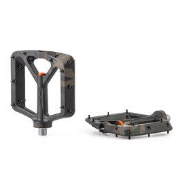 KONA Kona Wah Wah 2 Composite Flat Pedals