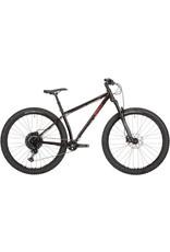 Surly Bikes Surly Krampus SUS 2021