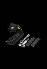 Topeak Topeak Ratchet Rocket Lite NTX, 19 Functions