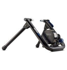 Wahoo Fitness Wahoo KICKR SNAP Power Trainer