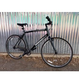 Used Bikes Used Bike 525- Diamond Back Insight 8, XL
