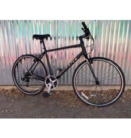 Used Bikes Used Bike 528 - Giant Escape Large