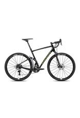 Niner Bikes Niner MCR RDO 3-Star 21