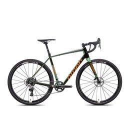 Niner Bikes Niner RLT RDO 3-Star 21
