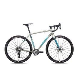 Niner Bikes Niner RLT 3-Star 21
