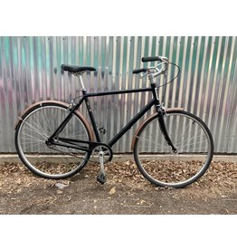 Used Bikes Used Bike 533 - Globe Daily 1 Large