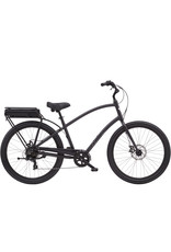 Electra Electra Townie Go! 7D