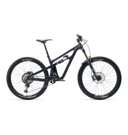 Yeti Yeti SB150 T-Series T1 /Carbon DT Wheels  2021