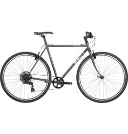 Surly Bikes Surly Cross Check