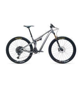 Yeti Yeti SB115 T-series T2 w/Carbon Wheel upgrade 2021