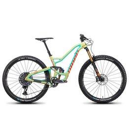 Niner Bikes Niner RIP RDO 3-Star 29er 21