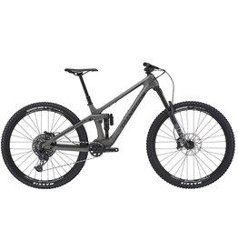 Transition Bikes Transition Sentinel Carbon GX 2021