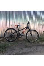 Used Bike 603 Trek Giant XTC 24