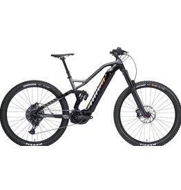 Niner Bikes Niner RIP E9 3-Star MY21