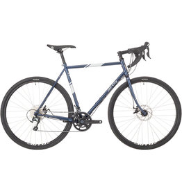All-City All-City Space Horse 700c Tiagra