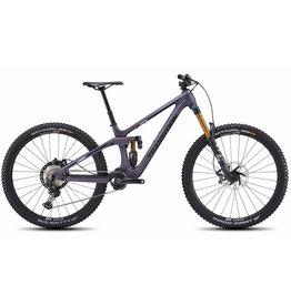 Transition Bikes Transition Spire Carbon XT