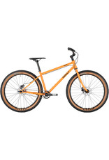 Surly Bikes Surly Lowside 27.5