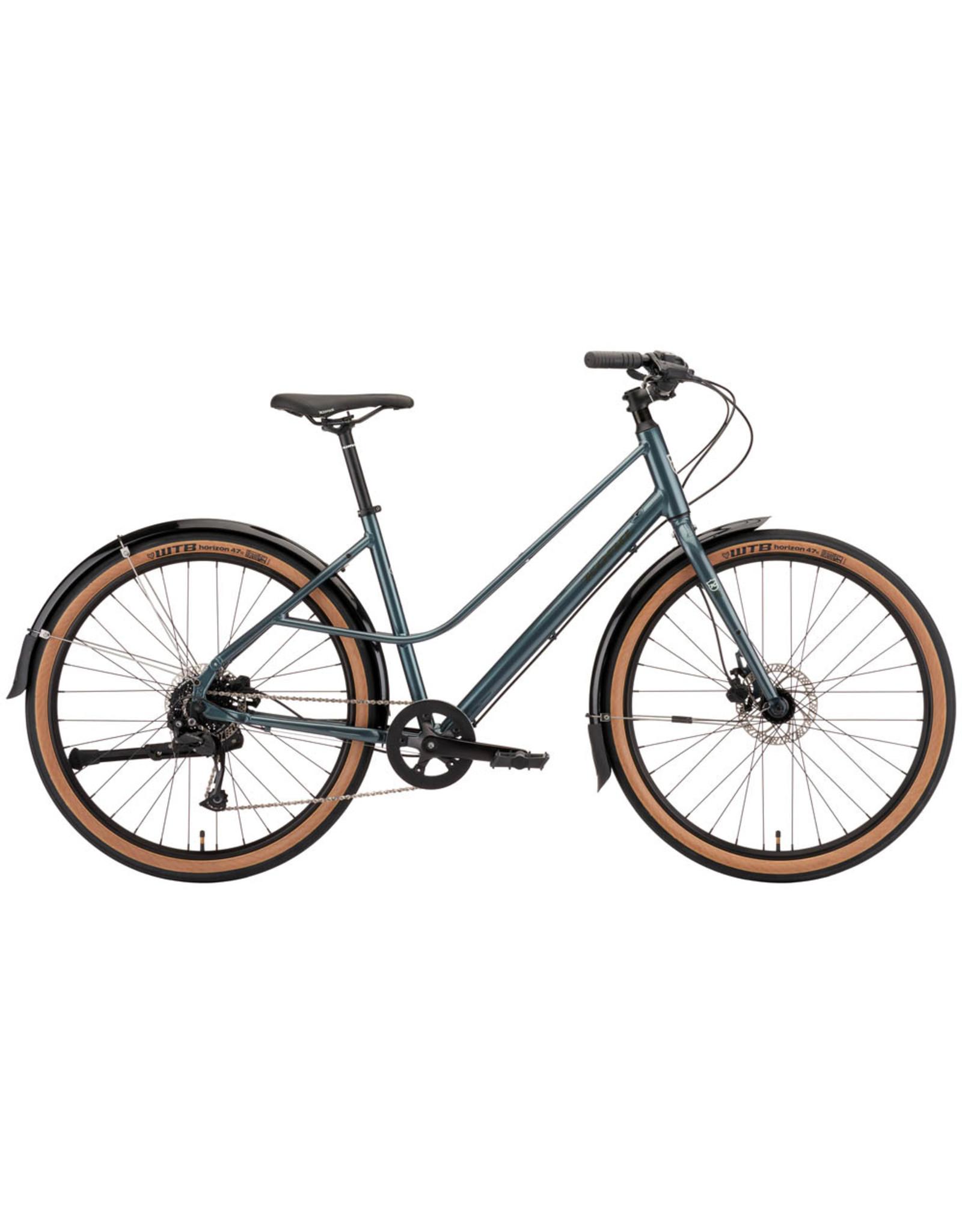 KONA Kona Bike Coco 2022