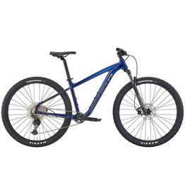 KONA Kona Bike Mahuna 2022