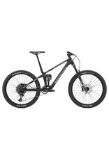 Transition Bikes Transition Scout Alloy NX