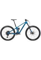 Transition Bikes Transition Sentinel Alloy 2022 NX