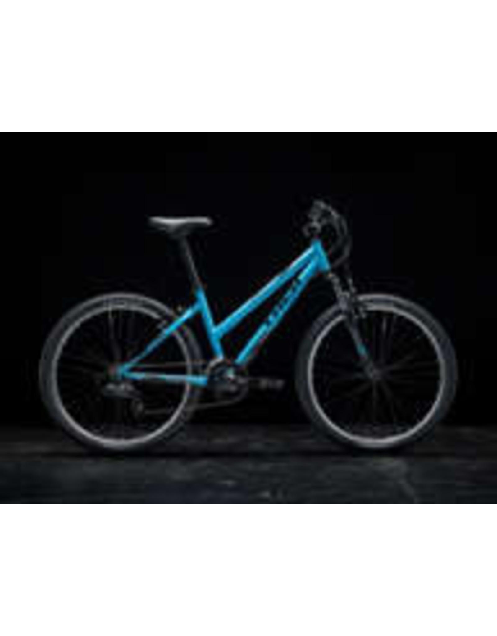 TREK Trek Bike 2020 820 WSD