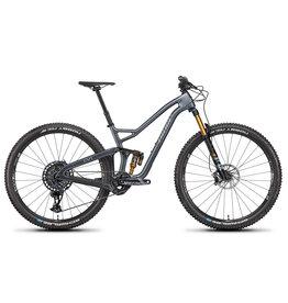 Niner Bikes Niner JET RDO 3-Star 21/22