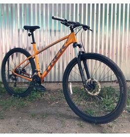 Used Bike 638 2021 XL Marlin 5