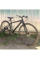 Used Bike 637 Sm Novara Big Buzz