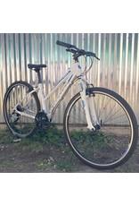 Used Bike 634 Liv Rove Sm