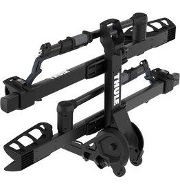 """Thule T2 Pro XTR 2"""" 2 Bike BLACK"""