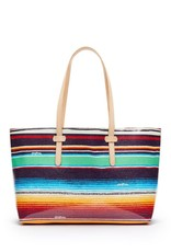Consuela Deanna  Breezy East/West Tote
