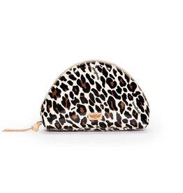 Consuela Consuela Mona Large Cosmetic Bag