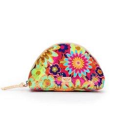 Consuela Consuela Trista Large Cosmetic Bag