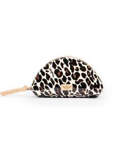 Consuela Consuela Mona Medium Cosmetic Bag