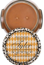 Tyler Candle Company Tyler Candle 22 oz