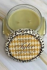 Tyler Candle Company Tyler Candle 3.4 oz