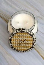 Tyler Candle Company Tyler Candles & Home Fragrance - Diva