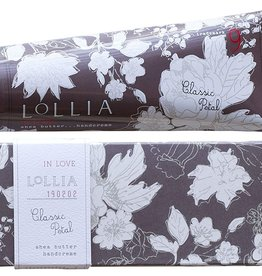 Lollia Lollia In Love Collection