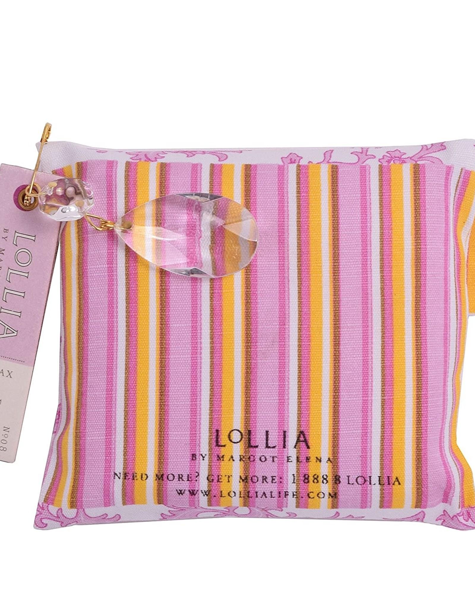 Lollia Lollia Relax Collection