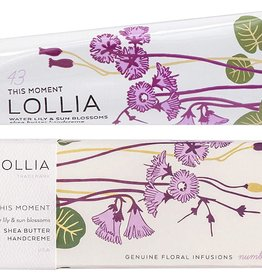 Lollia Lollia This Moment Collection