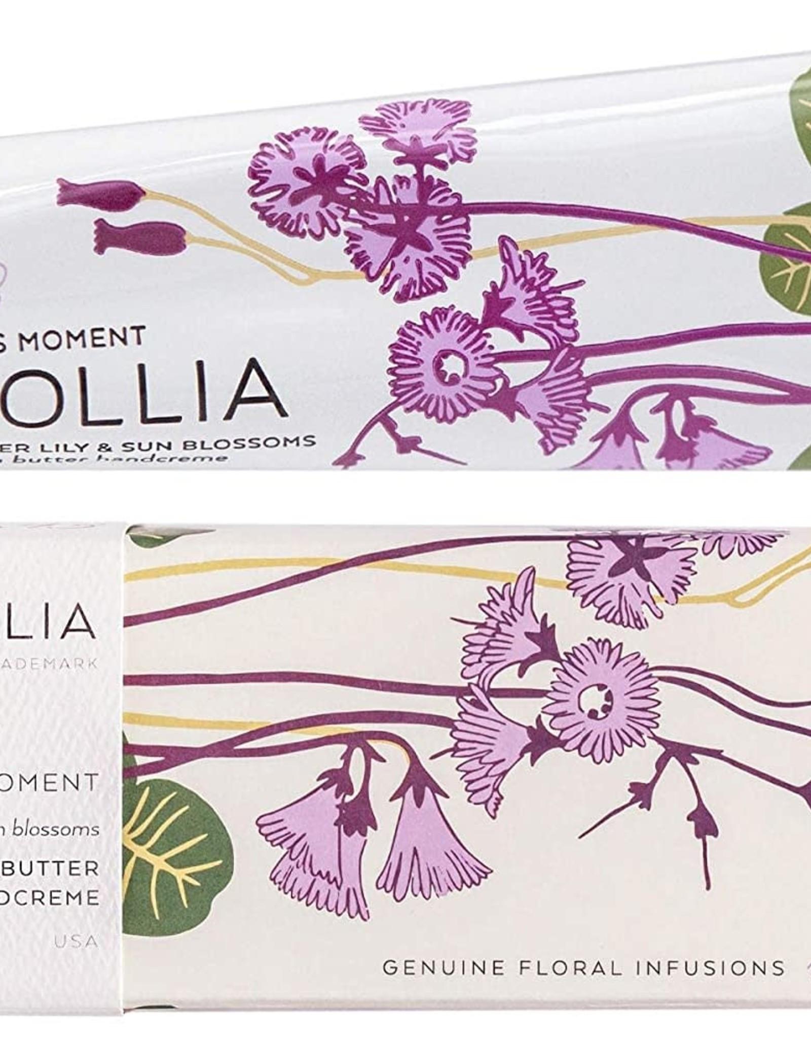 Lollia Lollia This Moment Collection