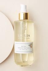 Lollia Lollia Wish Collection