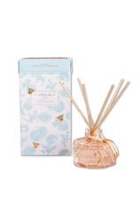 Lollia Lollia Perfumed Reed Diffuser