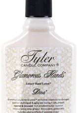 Tyler Candle Company Tyler Glamorous Hands