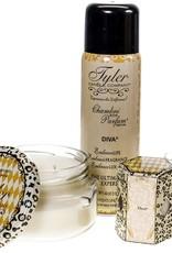 Tyler Candle Company Tyler Glamorous Gift Set II