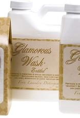 Tyler Candle Company Tyler Glamorous Gift Set V